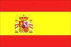 Spanish Property - Spain Flag